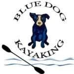 Blue Dog Kayaking Mill Bay and Sidney BC